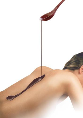 Hot Chocolate Wellness (2)